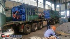 <b>石英石破碎机设备和石英石破碎生产线举例</b>