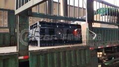 硫矿石破碎机-双辊破碎机应用硫矿石破碎厂家