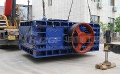 辊压机价格-水泥辊压机-辊压机生产厂家