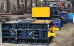 液压对辊破碎机-大型液压对辊机的实力厂家