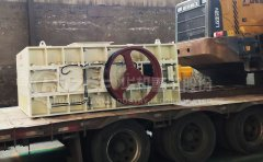 砂石厂对辊破碎机-小型对辊破碎机厂家推荐