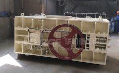 对辊制砂机的适用范围常见问题及价格