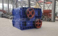 砖厂细碎机-砖厂细碎机专业制造厂家